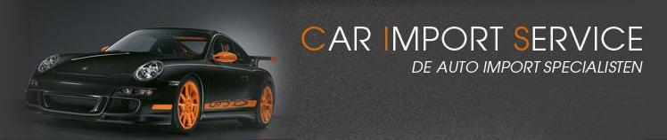 http://www.carimportservice.nl/